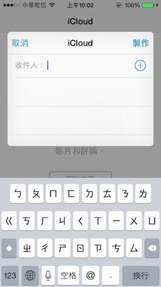 clip_image015[7]