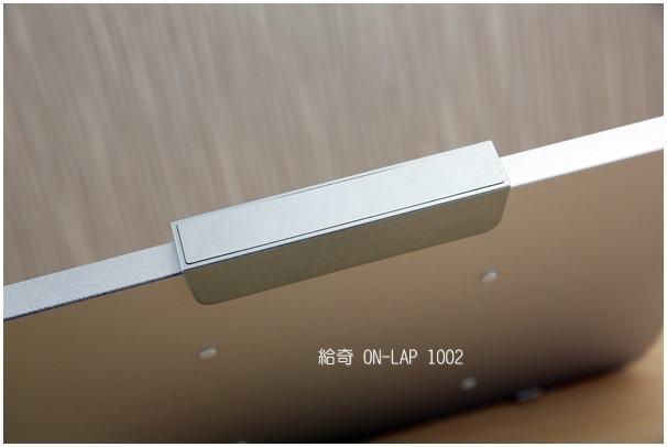 FV5A1104