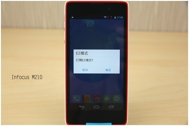 FV5A9006