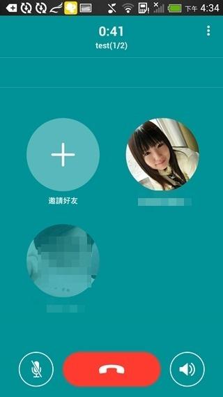 clip_image013