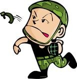 soldier007s