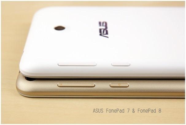 FV5A3469
