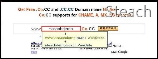 cocc01