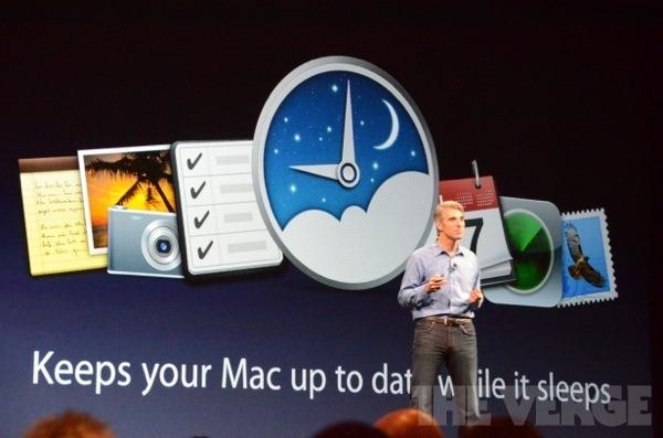apple-wwdc-2012-_0834