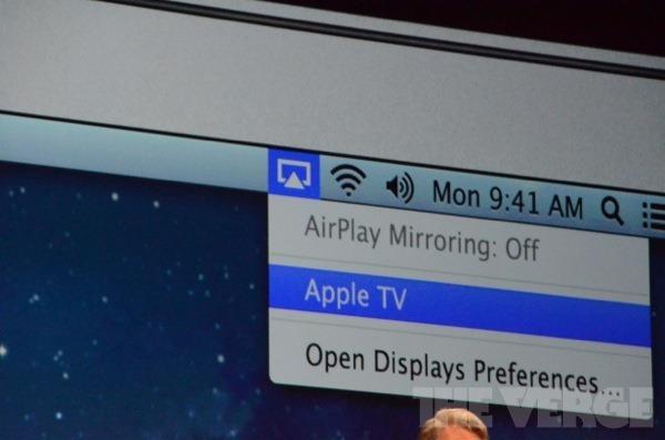 apple-wwdc-2012-_0840