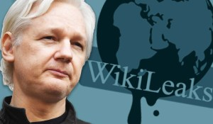 BREAKING! WIKILEAKS Wants FISA Abuse Memo Offers $1 MILLION Reward #ReleaseTheMemo