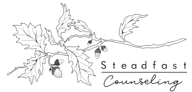 Steadfast Counseling