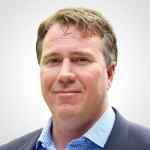 Porter Stansberry's Investment Advisory