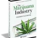 The Marijuana Industry Insider's Playbook