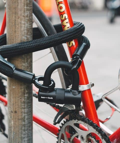 BEST U LOCK IN 2019 [WITH BUYING GUIDE]