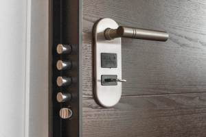 Home Security Tips: Secure Your Family from Intruders
