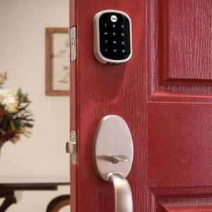 Yale Assure Lock SL Review: Best Yale Smart Lock Ever!