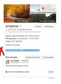 Google Bewertungen_2