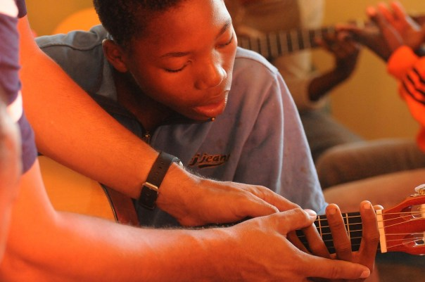 music-lessons-435105_1280