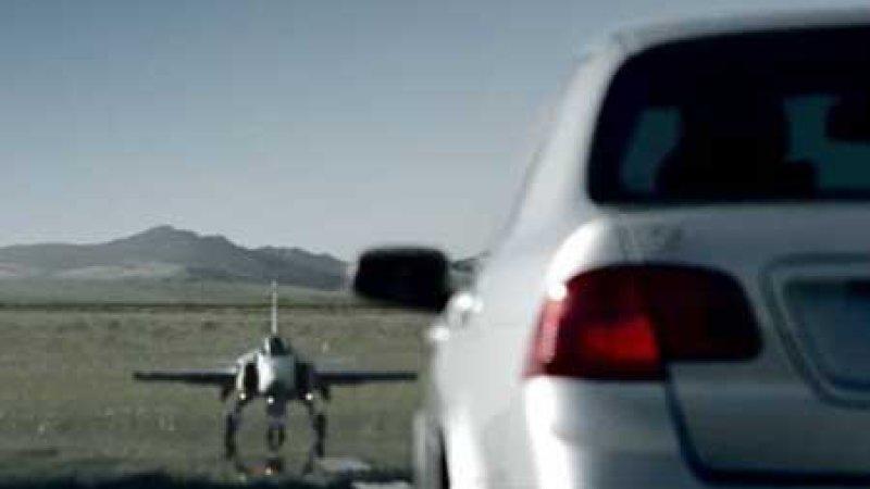 9-5_jet_car