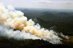 Deforestation_creditLeoffreitas