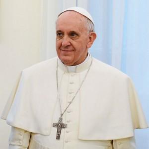 Francis.presidencia.gov.ar