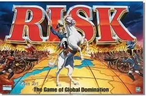 RiskBox