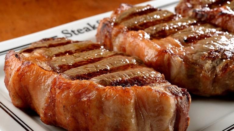 pirassununga_steakstore_05