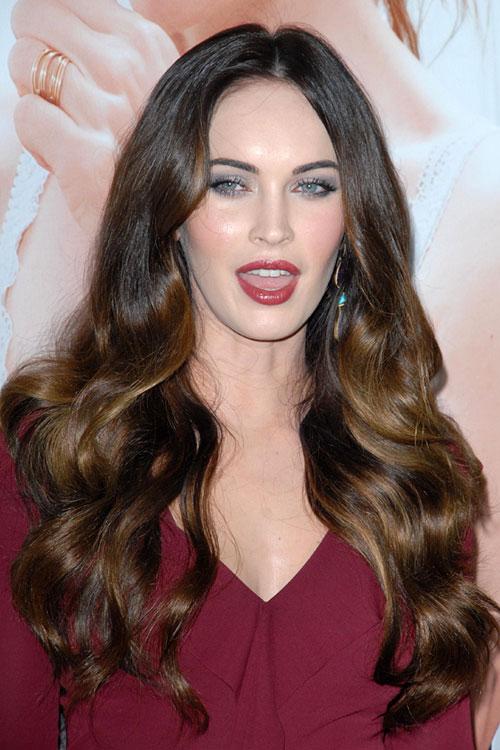 Revlon Light Brown Hair Color