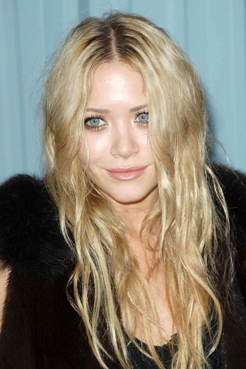 Mary Kate Olsen Clothes Amp Outfits Steal Her Style