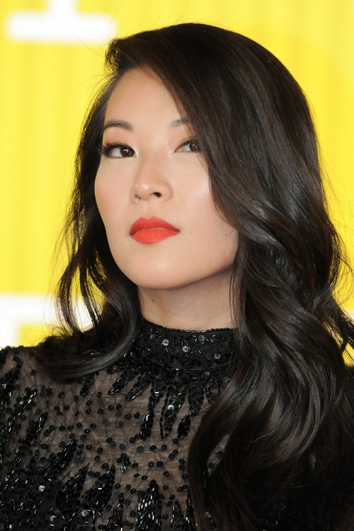Arden Cho Clothes Amp Outfits Steal Her Style