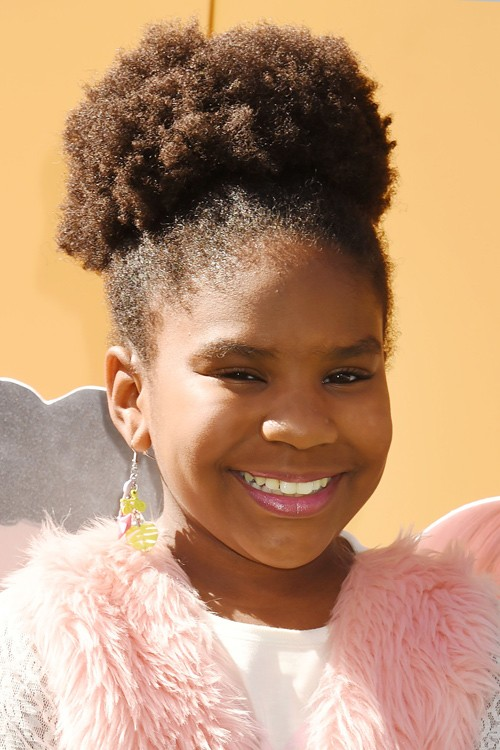Trinitee Stokes Clothes Amp Outfits Steal Her Style