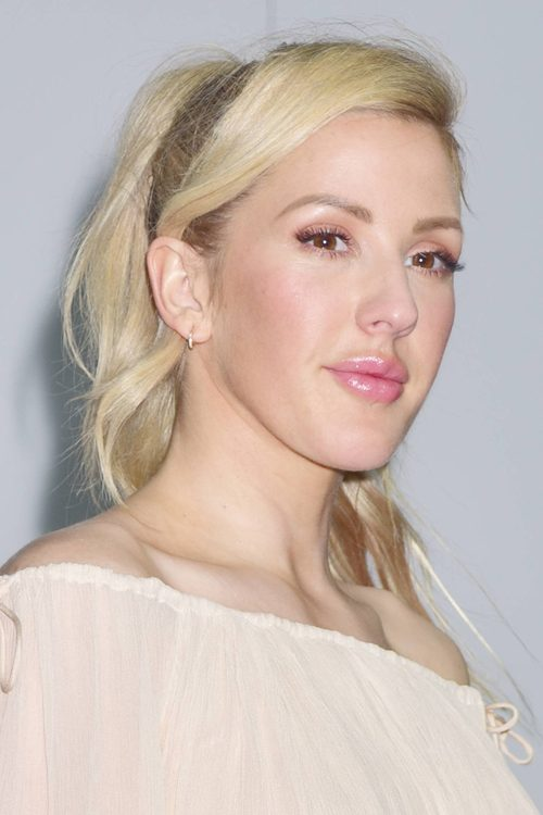 379 Celebrity Sideswept Bangs Hairstyles Page 2 Of 38