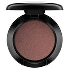 M·A·C Eye Shadow in Twinks