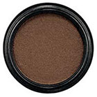 M·A·C Electric Cool Eye Shadow in Gravitational