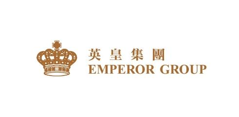 Emperor Group 英皇集團 Human Resources Assistant 收入 - StealJobs.com 優越工作情報網