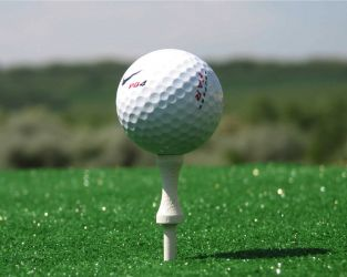 Zagreb / 18 December, 2008 In an emergency procedure, Croatian Parliament passes a Law on Golf Courses, declaring golf a service of national importance. Part of a future golf course can be used for real estate development and up to 20% of the area needed can be expropriated.