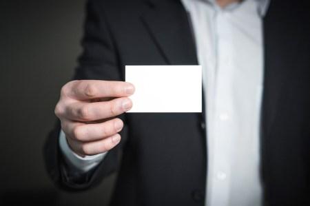 business-card-2056019_1280.jpg?ssl=1&w=450
