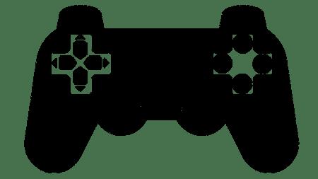 gamepad-1837422_640.png?ssl=1&w=450