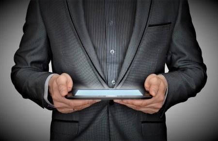 tablet_hold.jpg?ssl=1&w=450