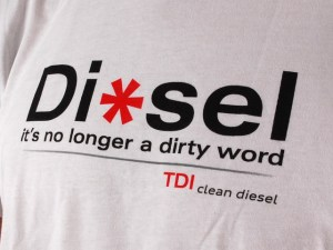 dirtyword