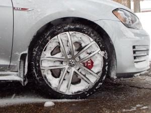 20170107-snowwheel