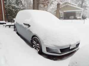 20170107_snow-gti