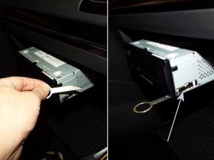 removal-key