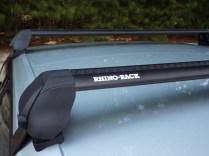 RhinoRack-09