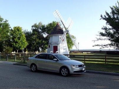 yorktownwindmill