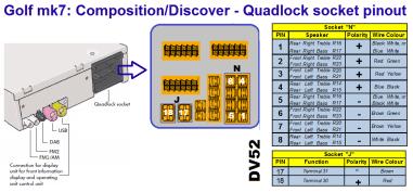 MIB2_Diagram-01