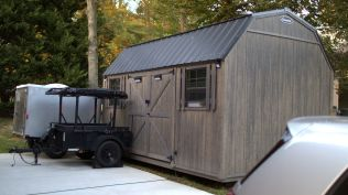 Shed-Finished-01_169