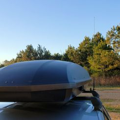 Antenna-Relo01_IG