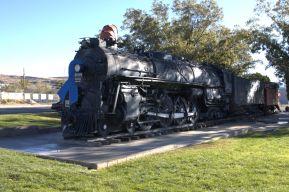 RoadTrip_20201111_Kingman-Locomotive-03-1920