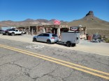 20210324_Route66-1920