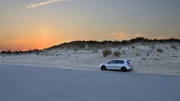Beach-Dune-Sunrise-1920-169