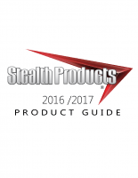 Product Guide 2016-17