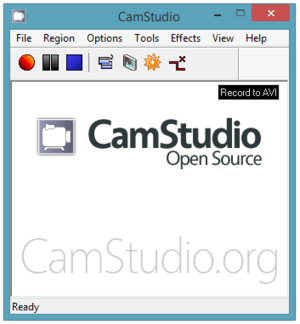 automated-webinar-screen-recording-tools-camstudio