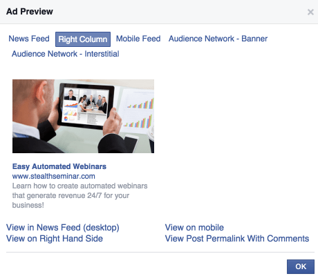how-to-increase-webinar-signups-facebook-ads-analytics-2